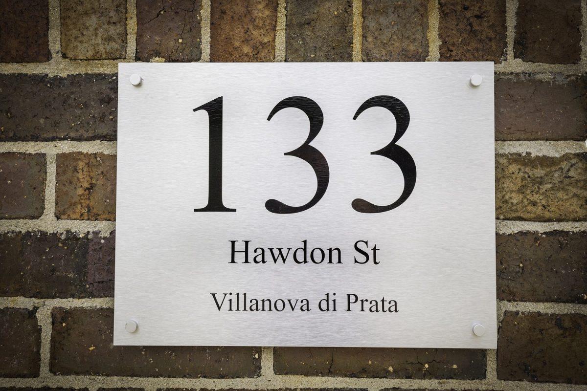 Plans in Motion: Hawdon Street Development (c) PIM