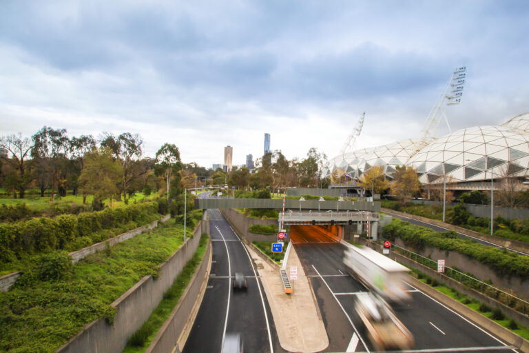 The Department of Environment, Land, Water and Planning (DELWP) has drafted 'Melbourne's Future Planning Framework', a collection of Land Use Framework Plans (LUFPs) providing a vision which will guide strategic land-use and infrastructure development for the next 30 years across six (6) metropolitan regions