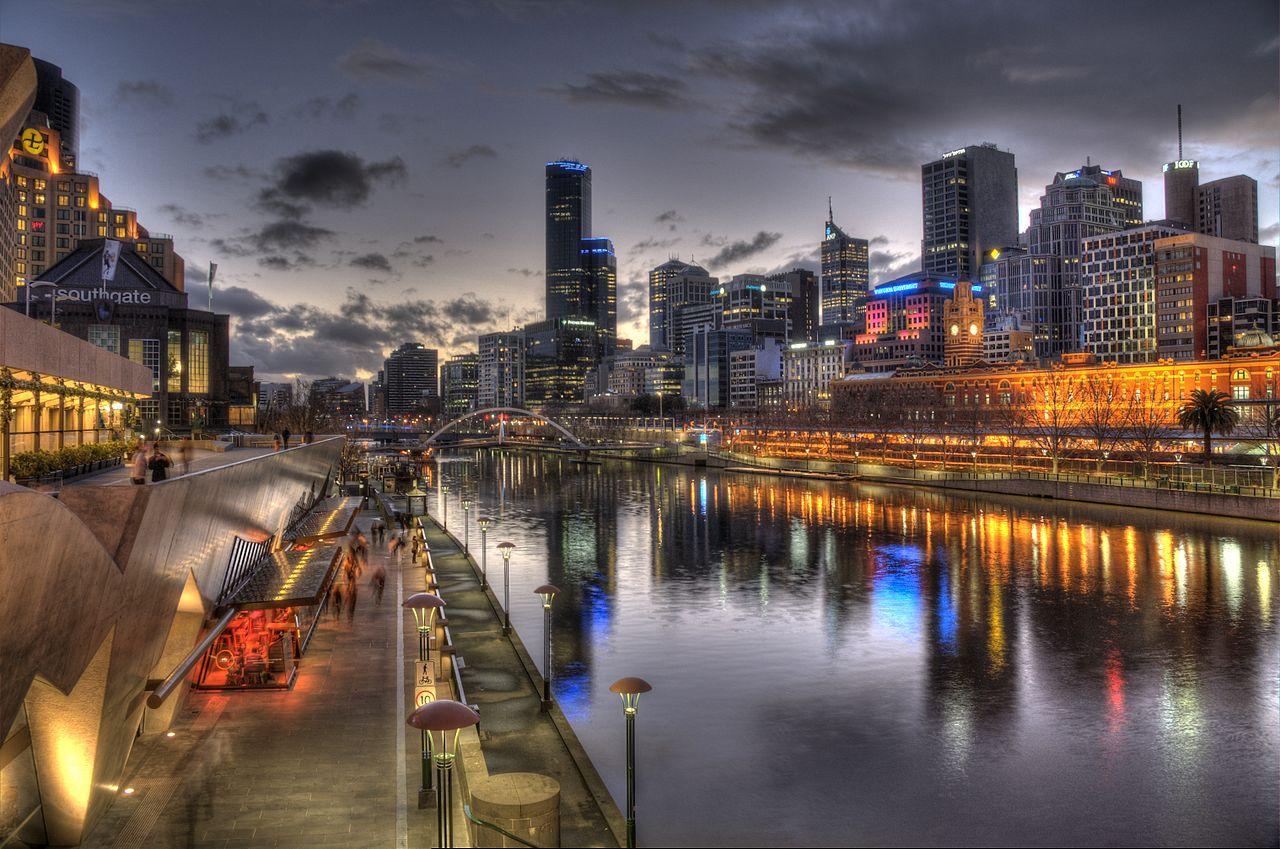 VAGO, Population Growth, Victoria, Town Planning, Urban Planning